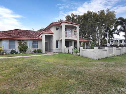 77 Tradewinds Drive, Banksia Beach 4507, QLD House Photo