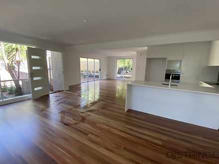 101 Dutton Street, Coolangatta 4225, QLD House Photo