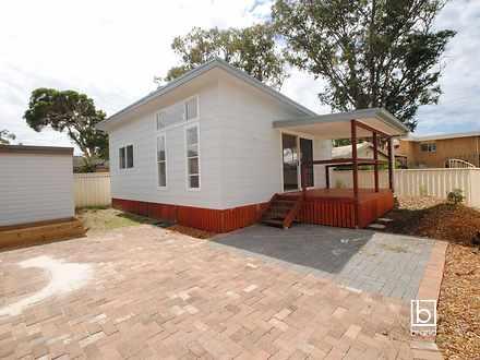 238B Tuggerawong  Road, Tuggerawong 2259, NSW House Photo