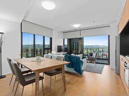901/248 Flinders Street, Adelaide 5000, SA Apartment Photo