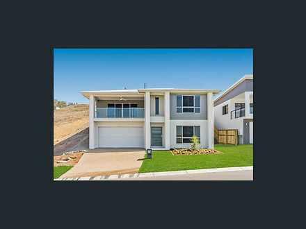 138 Klewarra Boulevard, Douglas 4814, QLD House Photo