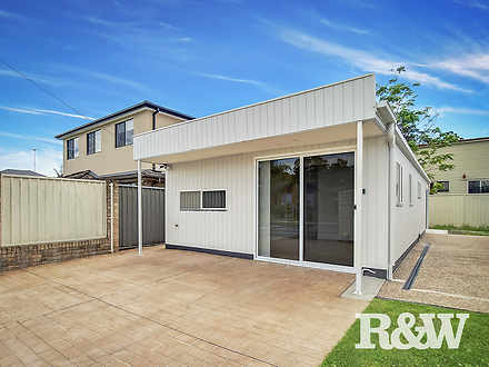 43A St Clair Avenue, St Clair 2759, NSW House Photo