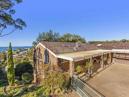 16A Hillcrest Street, Terrigal 2260, NSW House Photo