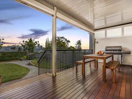 23 Phillip Road, Putney 2112, NSW House Photo