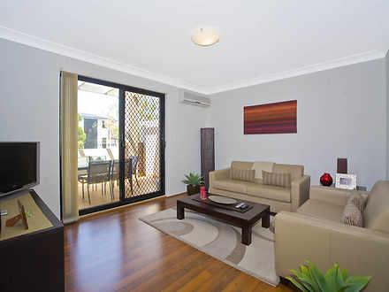 11/1-5 Rutland Street, Allawah 2218, NSW Unit Photo
