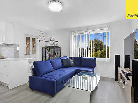 6/109 Dudley Street, Punchbowl 2196, NSW House Photo
