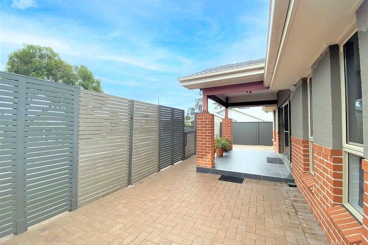 27 Allom Street, Ropes Crossing 2760, NSW House Photo
