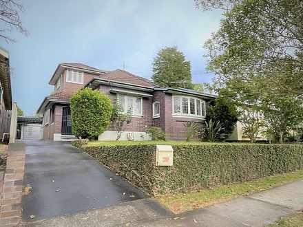 15 Epping Avenue, Eastwood 2122, NSW House Photo