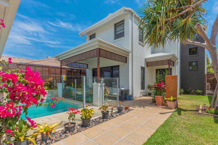 9 Walsh Street, Redcliffe 4020, QLD House Photo