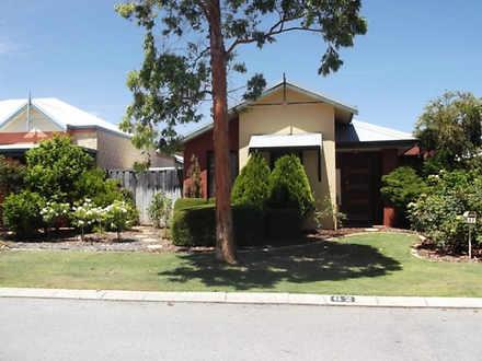 62 Thundelarra Avenue, Ellenbrook 6069, WA House Photo