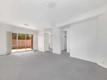 3/66 Mount Street, Coogee 2034, NSW Townhouse Photo