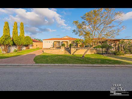 15 Mulline Court, Maddington 6109, WA House Photo