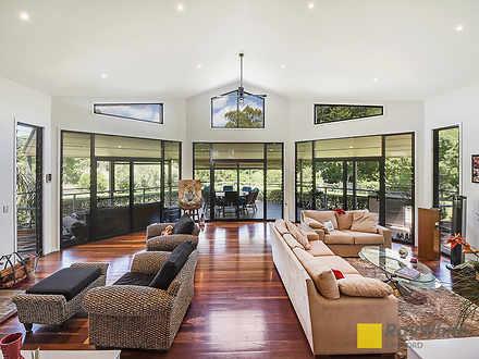 Highvale 4520, QLD House Photo