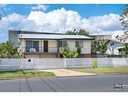53 Denning Street, Park Avenue 4701, QLD House Photo