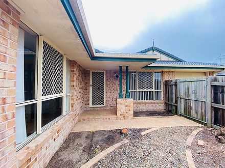 8 Taronga Court, Heritage Park 4118, QLD House Photo
