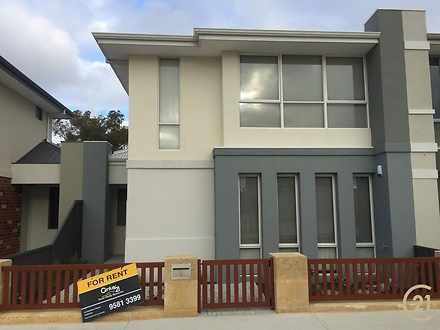 17 Quendamia Lane, Mandurah 6210, WA House Photo
