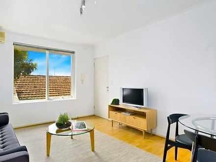 6/4 Irvine Crescent, Brunswick West 3055, VIC Apartment Photo