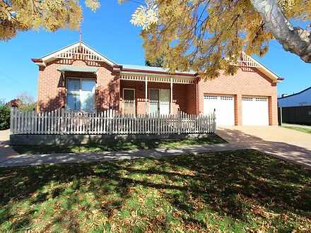 Bathurst 2795, NSW Villa Photo