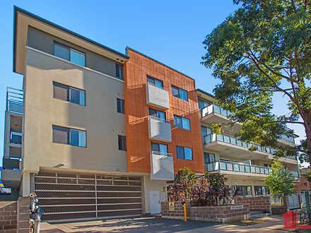 27/15 Lane Street, Wentworthville 2145, NSW Apartment Photo