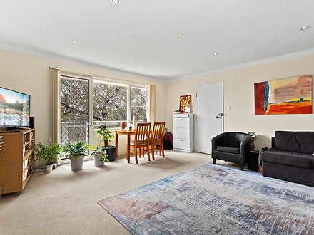 12/1 St Andrews Place, Cronulla 2230, NSW Apartment Photo