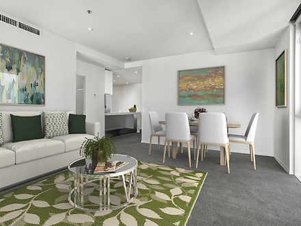 2211/620 Collins Street, Melbourne 3000, VIC Apartment Photo