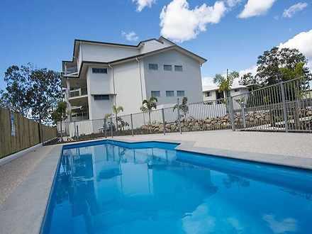 205/10 Wyndham Avenue, Boyne Island 4680, QLD House Photo