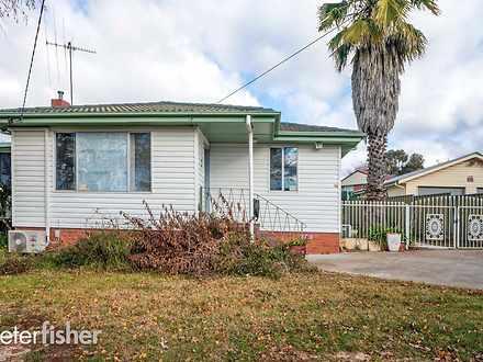 14 Garema Road, Orange 2800, NSW House Photo