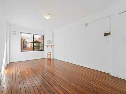 28/117 Macleay Street, Potts Point 2011, NSW Apartment Photo