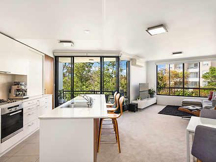 37/232-240 Ben Boyd Road, Cremorne 2090, NSW Apartment Photo