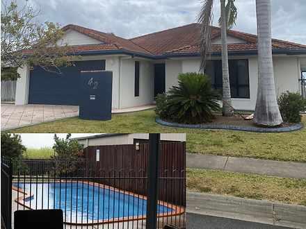 42 Wayne Street, Walkerston 4751, QLD House Photo