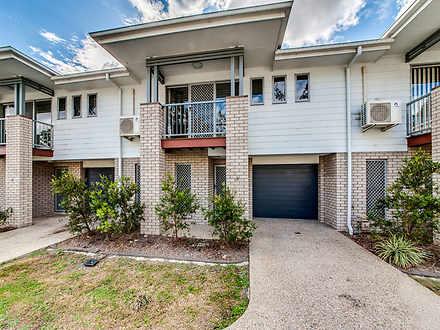 2/20 Vanessa Close, Richlands 4077, QLD Townhouse Photo