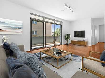 3/17 Carr Street, Coogee 2034, NSW Apartment Photo