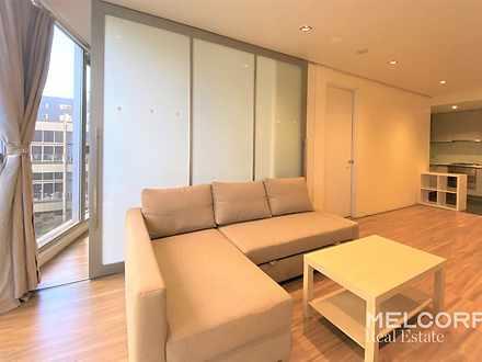 303/68 La Trobe Street, Melbourne 3000, VIC Apartment Photo