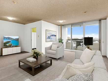 30F/5-29 Wandella Road, Miranda 2228, NSW Apartment Photo