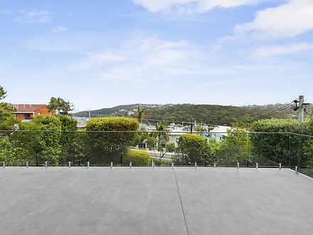 2/78 Lauderdale Avenue, Fairlight 2094, NSW Apartment Photo