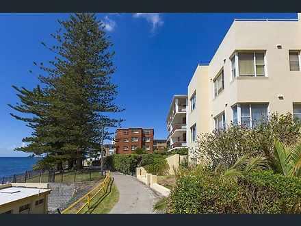 5/4 The Esplanade, Cronulla 2230, NSW Apartment Photo