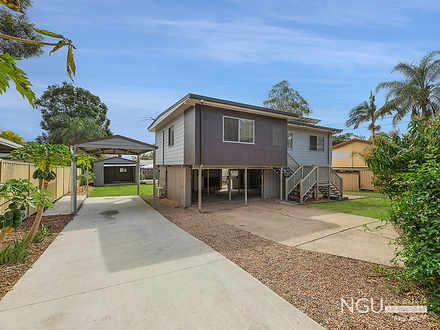 15 Vicki Street, Redbank Plains 4301, QLD House Photo
