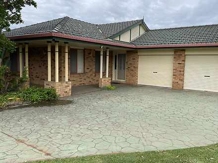 2 Willowbend Way, Dubbo 2830, NSW House Photo