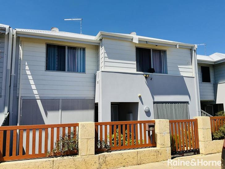 14 Stirling Grove, Mandurah 6210, WA House Photo