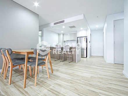 761/61 Church Avenue, Mascot 2020, NSW Apartment Photo