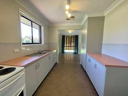 49 Carole Drive, Kootingal 2352, NSW House Photo