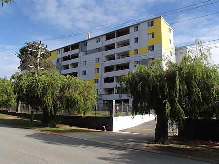 2/3 Sherwood Street, Maylands 6051, WA Apartment Photo