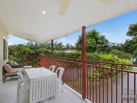 14 Shottesbrook Court, Buderim 4556, QLD Unit Photo
