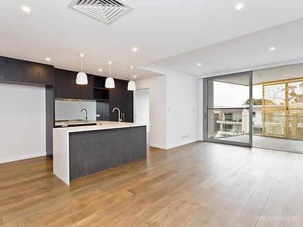 135/2 Milyarm Rise, Swanbourne 6010, WA Apartment Photo