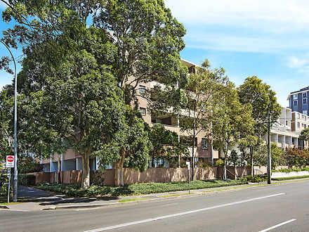 33/109 O'riordan Street, Mascot 2020, NSW Apartment Photo