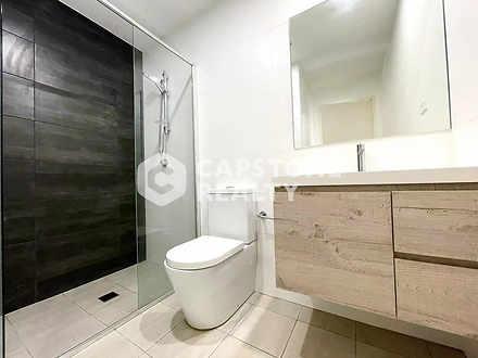 7/208 Parramatta Road, Homebush 2140, NSW Apartment Photo