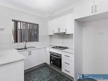 13/221-223 Dunmore Street, Pendle Hill 2145, NSW Apartment Photo