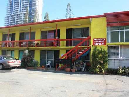 9/3016 Surfers Paradise Boulevard, Surfers Paradise 4217, QLD Apartment Photo
