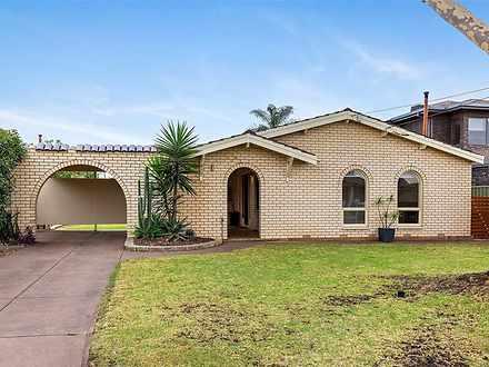 7 Agars Avenue, Morphettville 5043, SA House Photo