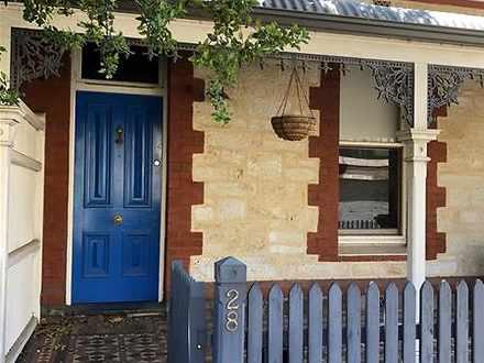28 Hume Street, Adelaide 5000, SA House Photo